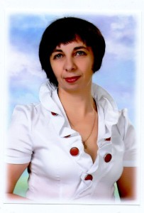 Еськова Е. Н.